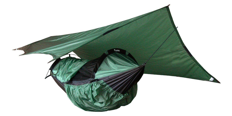 clark nx 270 four season camping hammock  amazon co uk  clark nx 270 four season camping hammock  amazon co uk  sports      rh   pinterest co uk