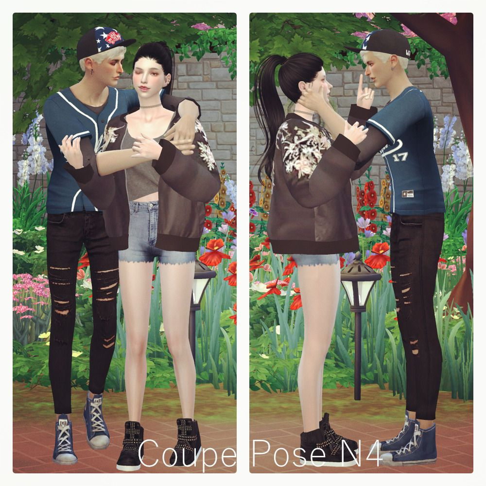 Sssvitlans Couple Posing Sims Poses Selfie pose pack 1 i have. sssvitlans couple posing sims poses