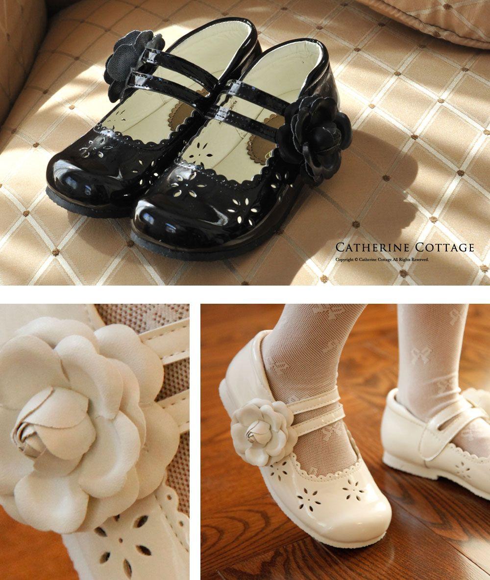 c34cb57761191 ダンスシューズ · 子供ドレスのキャサリンコテージ《本店》ワンピース・スーツ・フォーマル靴 商品