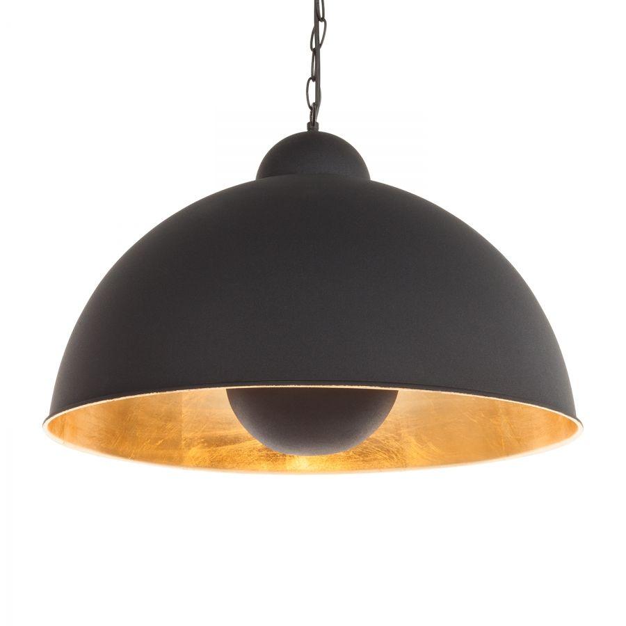 pendelleuchte irving metall esszimmer und lampe k che. Black Bedroom Furniture Sets. Home Design Ideas