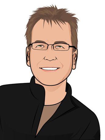 Animated Profile Pics : animated, profile, Animated, Profile, Pictures, Websitecandi@gmail.com, Picture,, Animation,, Sketch
