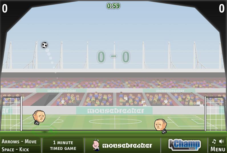 Johan Rusch2 On Twitter Head Soccer Sports Head Soccer Field