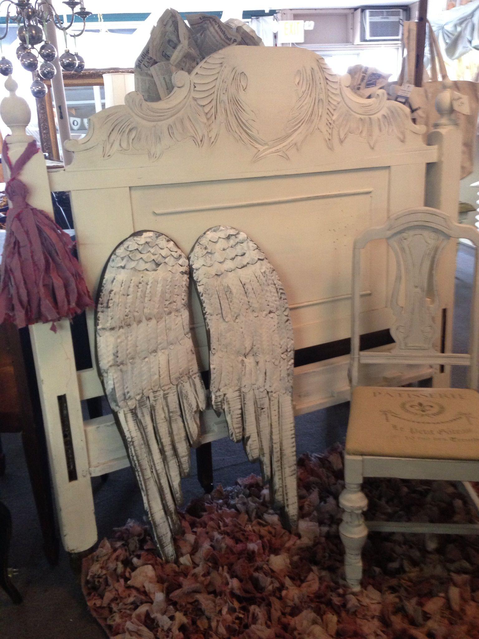 Maison Blanche Paint Company Vanille