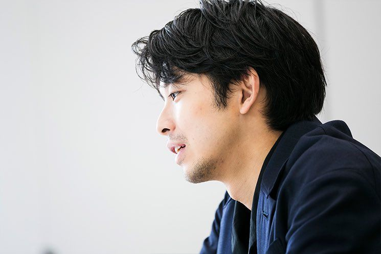 太賀 おしゃれまとめの人気アイデア Pinterest Chandler Cheung 太賀 俳優 芸能人
