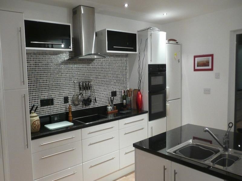 glamorous pics section kitchen design planner ikea kitchen ideas