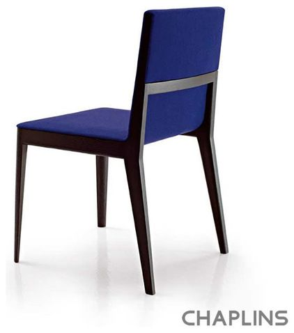 Modern Dining Chairs And Benches By Chaplinsstore Co Uk Dining