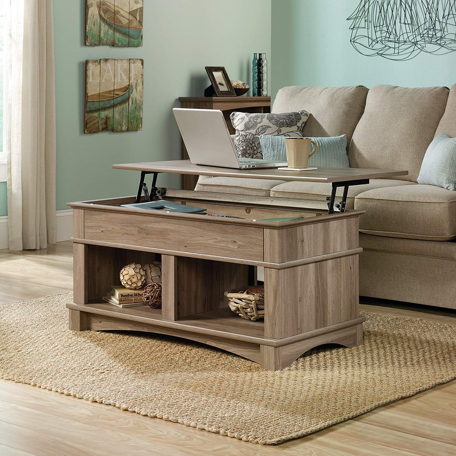 100 Beach Coffee Tables And Coastal Coffee Tables 2020 In 2020 Coffee Table