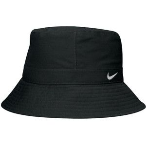 e739883ac21 bucket hat tumblr nike - Google-søk