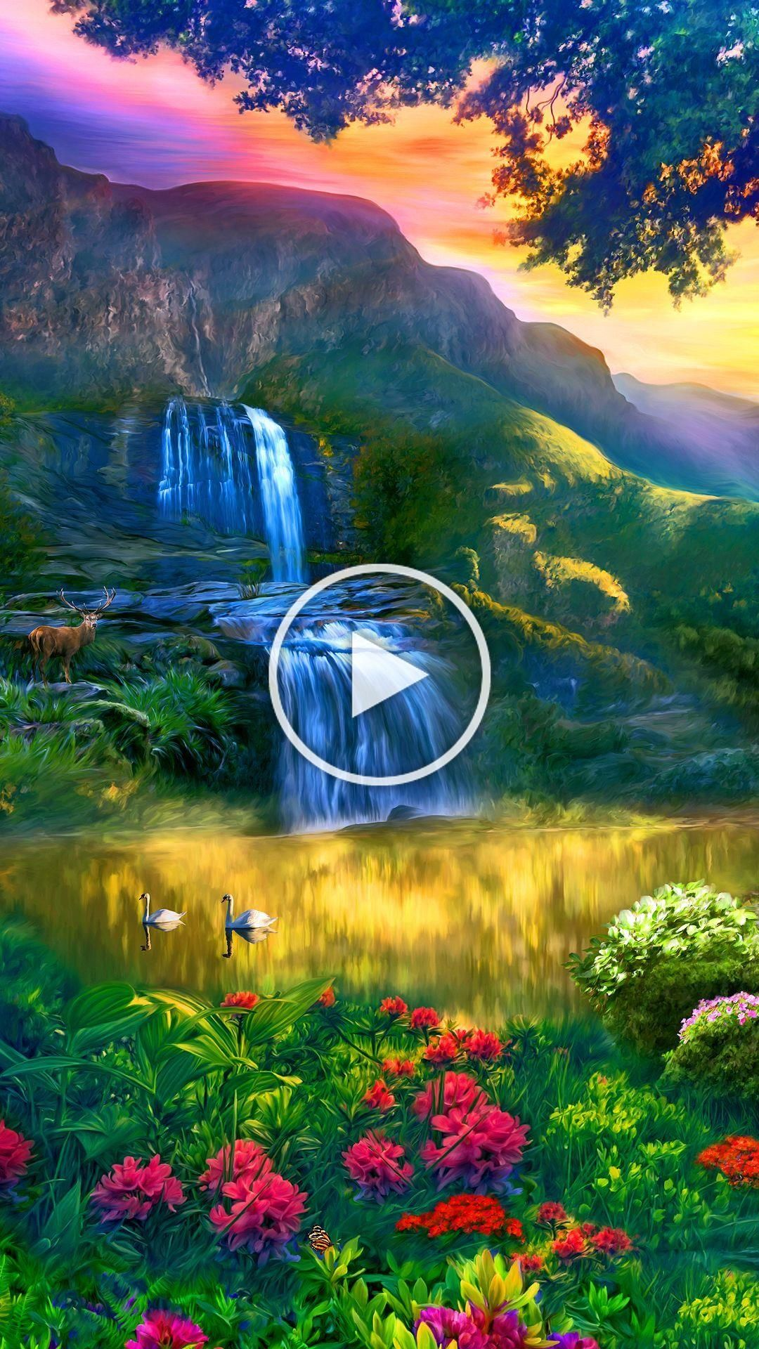 Best 8 Beautiful Wallpapers Hd Resolution For Your Android