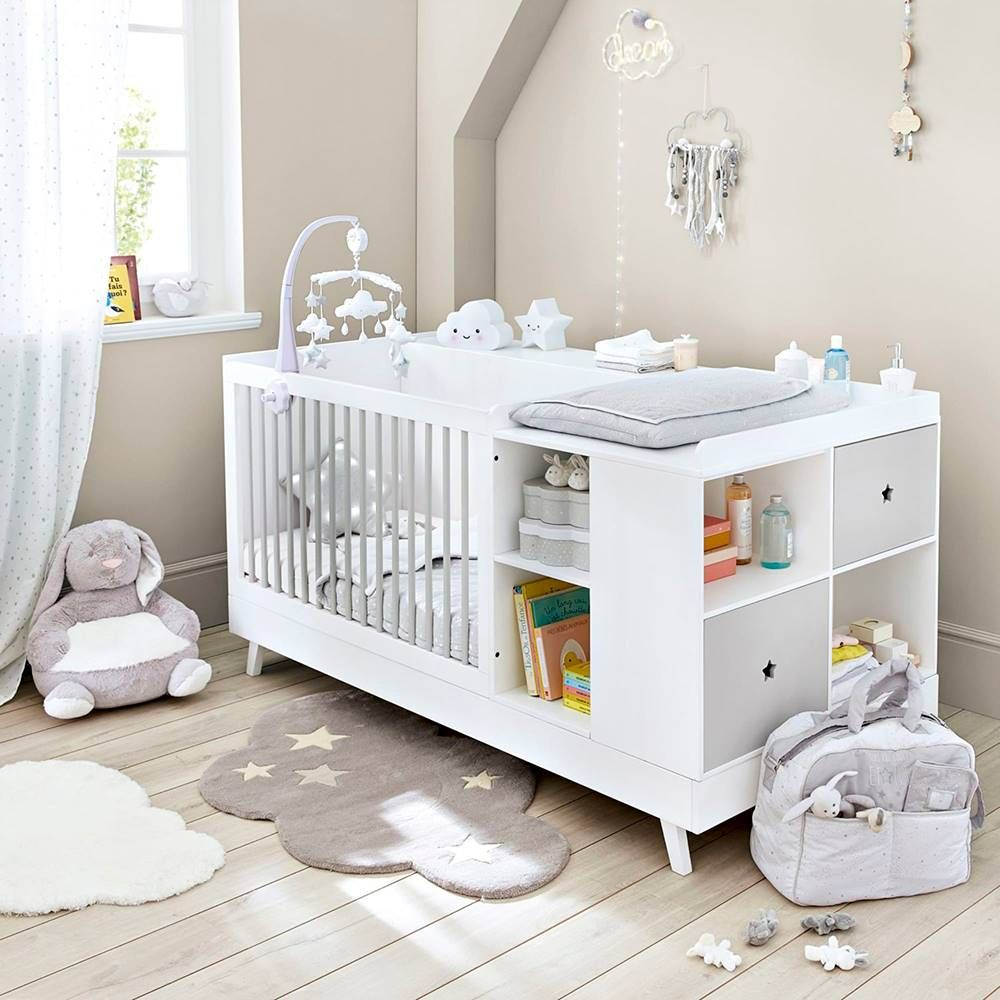 Tenlo todo a mano en 2019 alfombras dormitorio bebe - Alfombras habitacion bebe ...