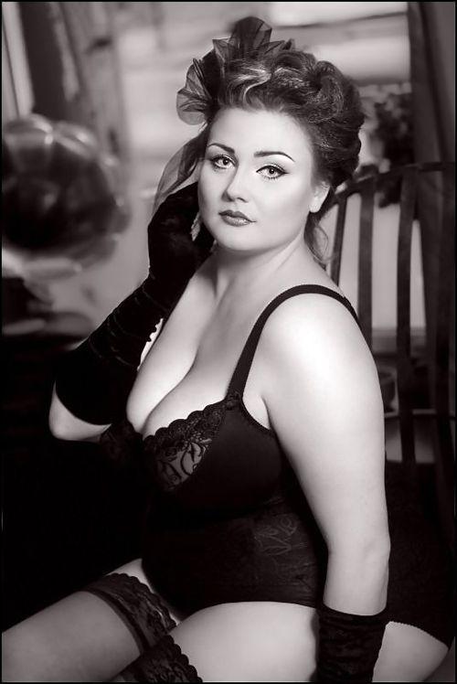 Big tits erotic