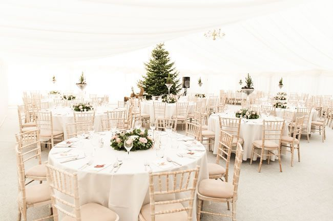 8 Simple Yet Stunning Reception Decorations For Budget Brides Ck