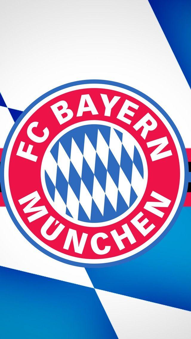 German Soccer Fuball Pinterest Sport Sport Futbol And Bayern