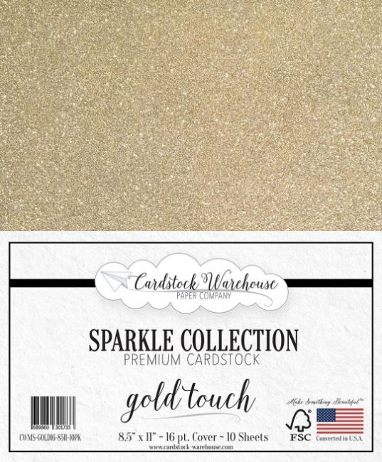 Soft Finish Cardstock 100Lb 8.5-inch x 11-inch White