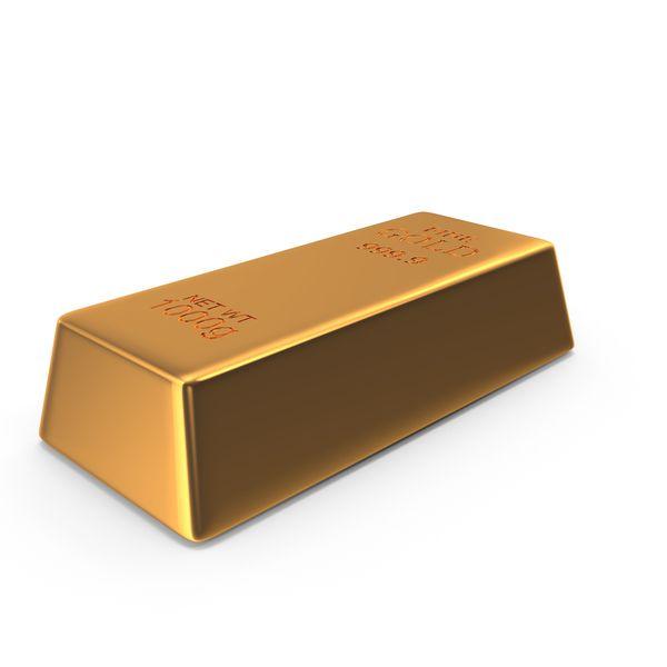 3 Golden Bars Png Images Psds For Download Pixelsquid S111635559 Png Png Images Gold Bar