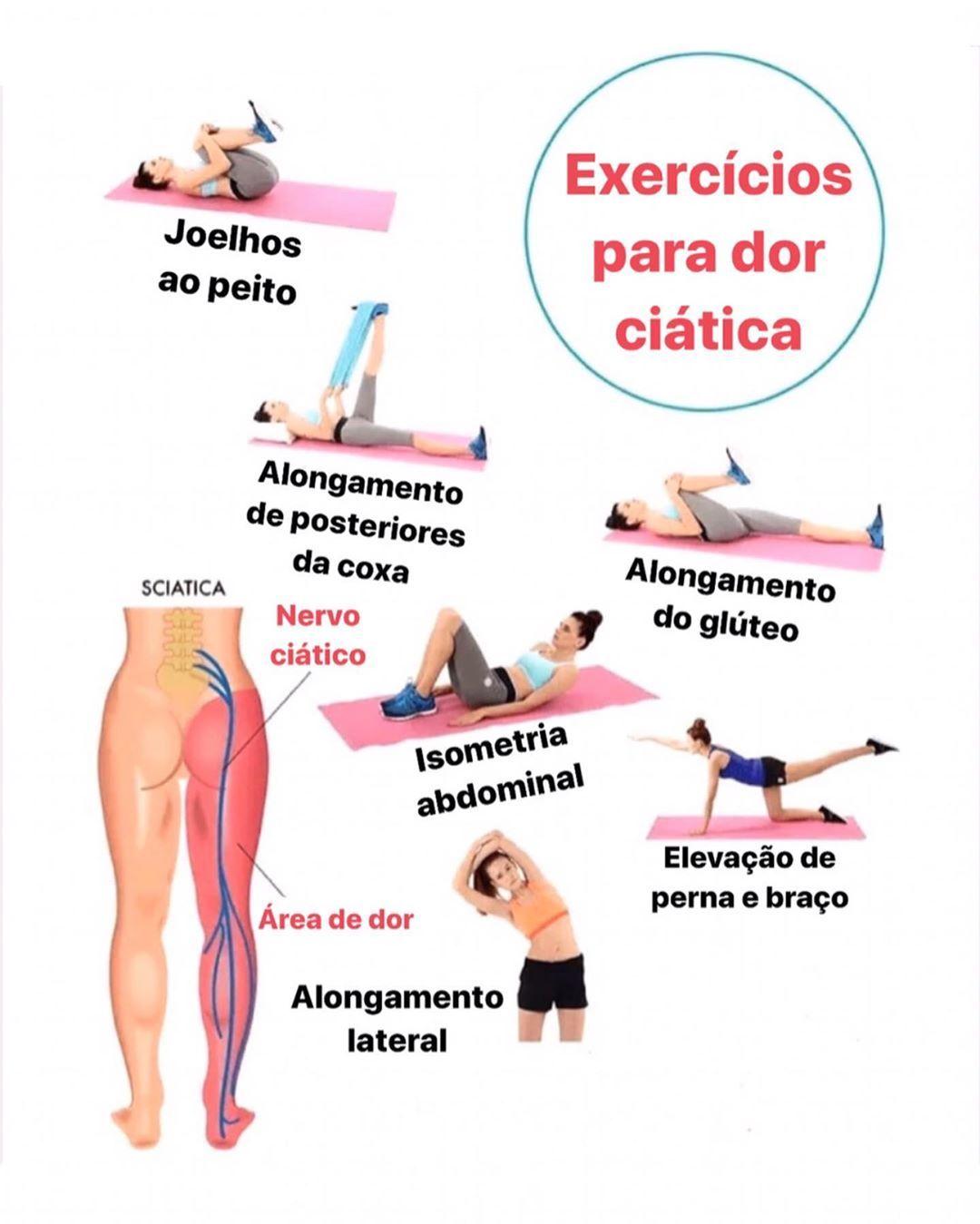 Pin De Jorge Domingues Em Exercicios De Treino Em 2020