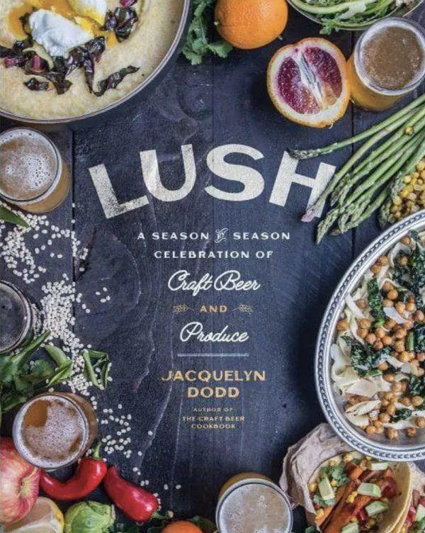 Spicy Beer Pickles | Recipe in 2020 | Tasty kitchen ...