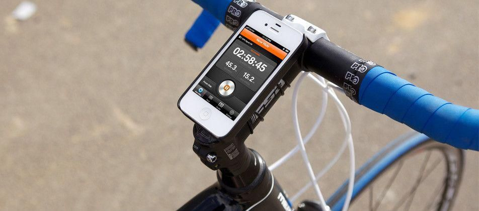 Best Accessories For Mountain Bike Iphone Car Mount Smartphone