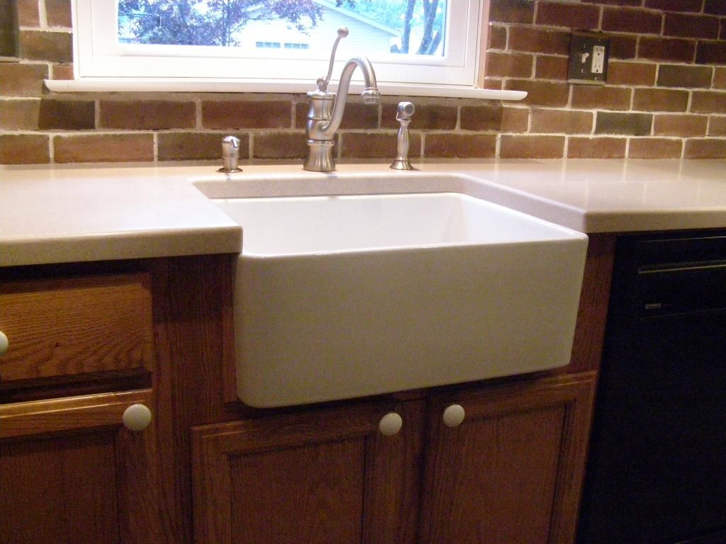 Wonderful Surface Sinks U2013 Enjoy The Durability And Safety This Sink Affords | Queens  Rd | Pinterest | Solid Surface, Sinksu2026