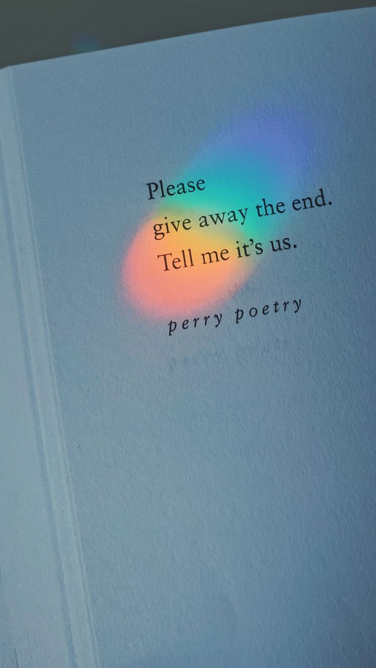 follow Perry Poetry on instagram for daily poetry.... - #aesthetic #daily #follow #instagram #Perry #poetry