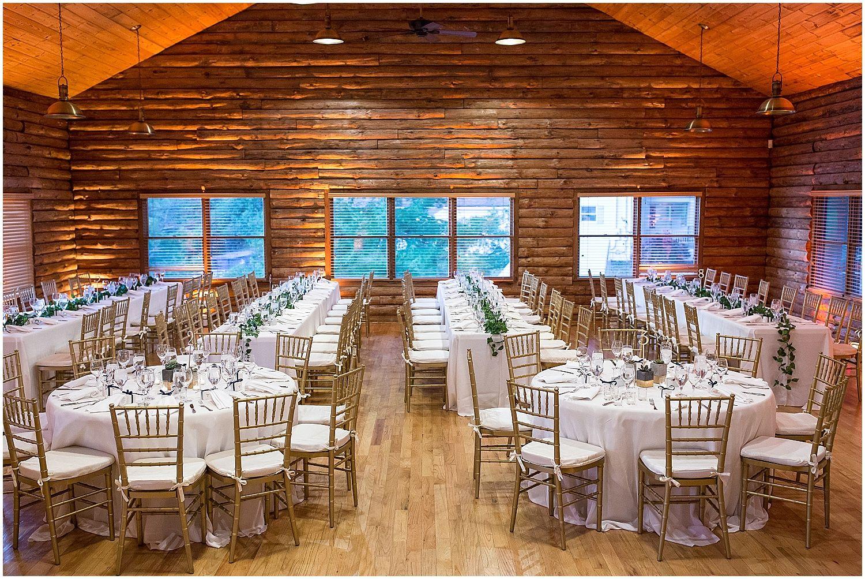 Wedding Venues In Jamestown In 180 Venues Pricing