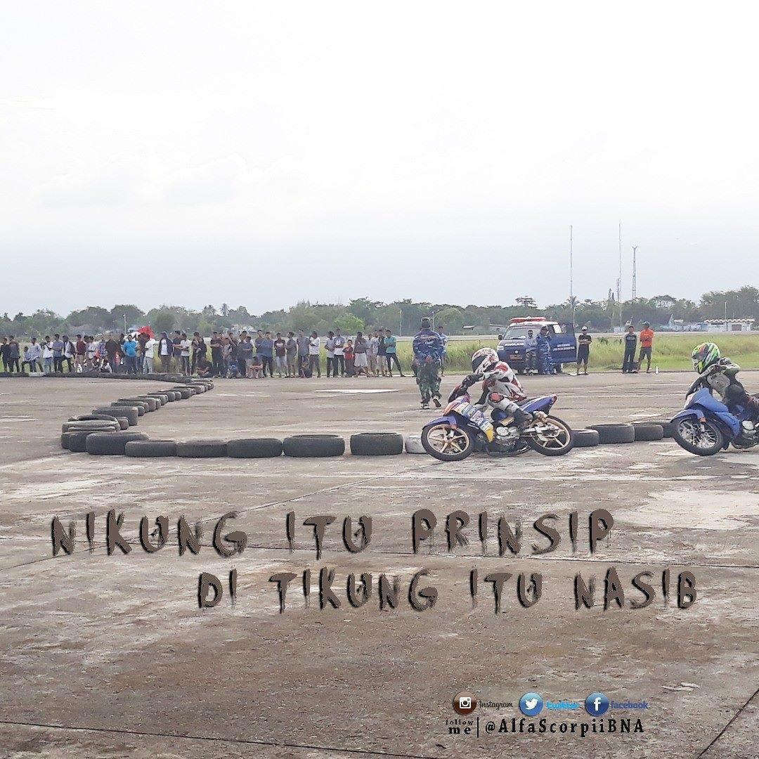 Quotes Anak Motor 3