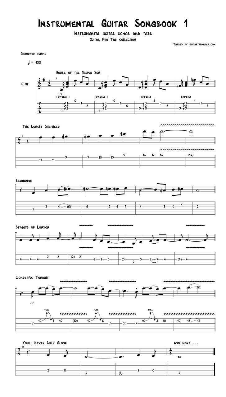 Led Zeppelin Songbook Pdf