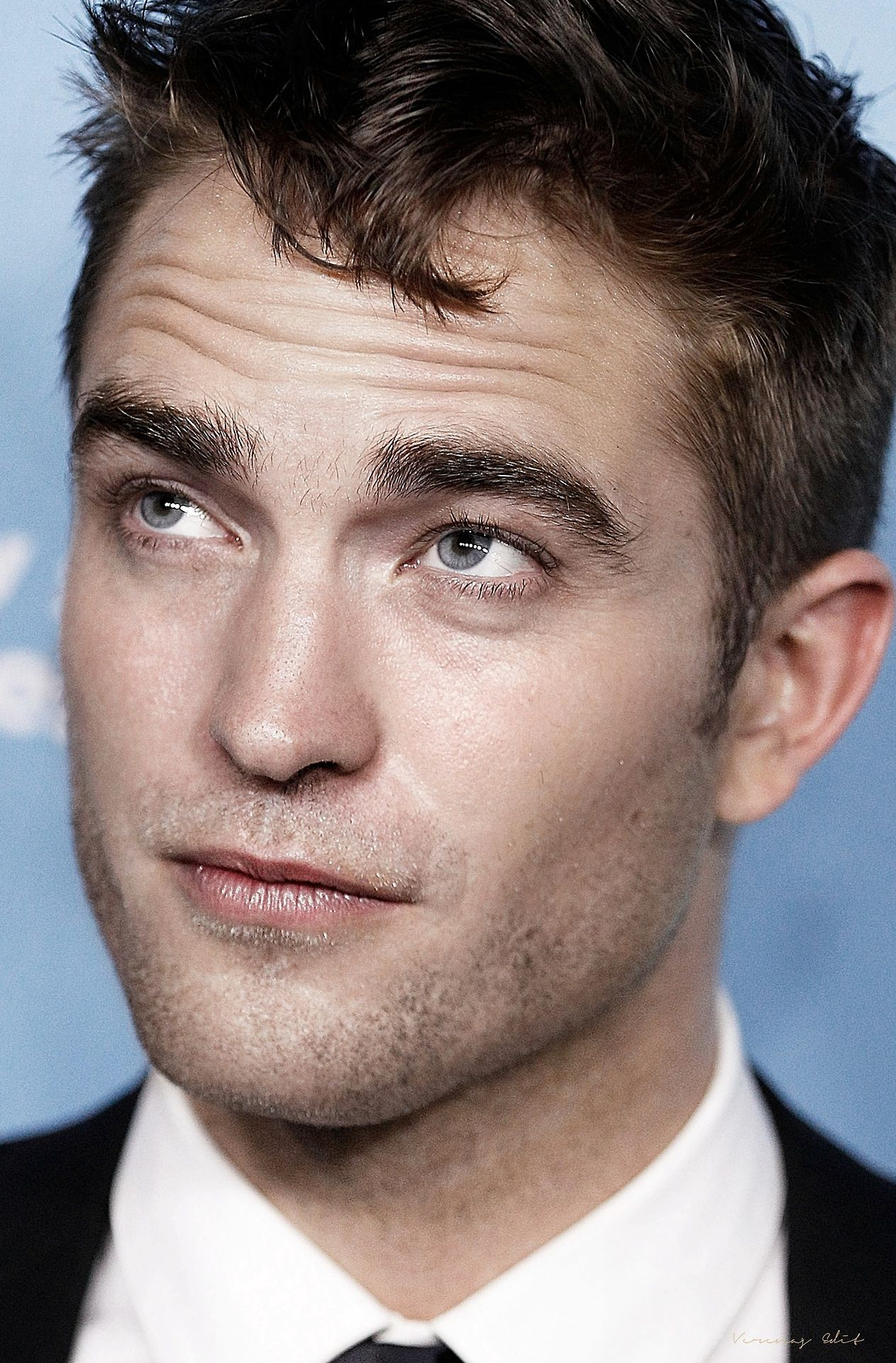 Verena Does This One Justice Robert Pattinson Movies Robert Pattinson Robert Pattinson Twilight