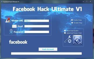 Hackear Facebook 2015 Hackear Hackear Contraseña Trucos Para Teléfono