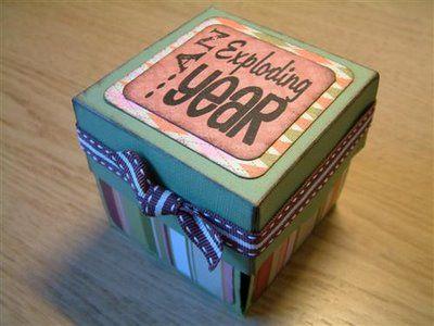 Geschenke Für Boyfriend