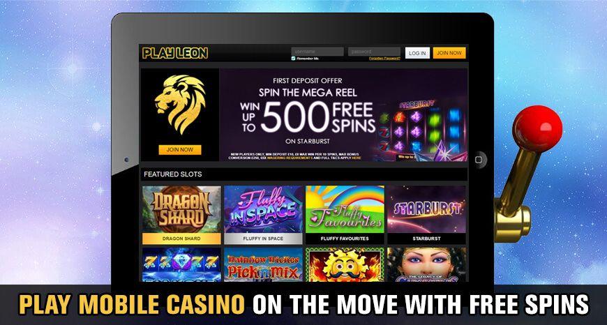 salle spectacle casino Slot Machine
