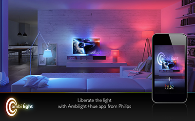 1000 images about philips hue lighting ideas on pinterest technology in kitchen and hue - Philips Hue Color