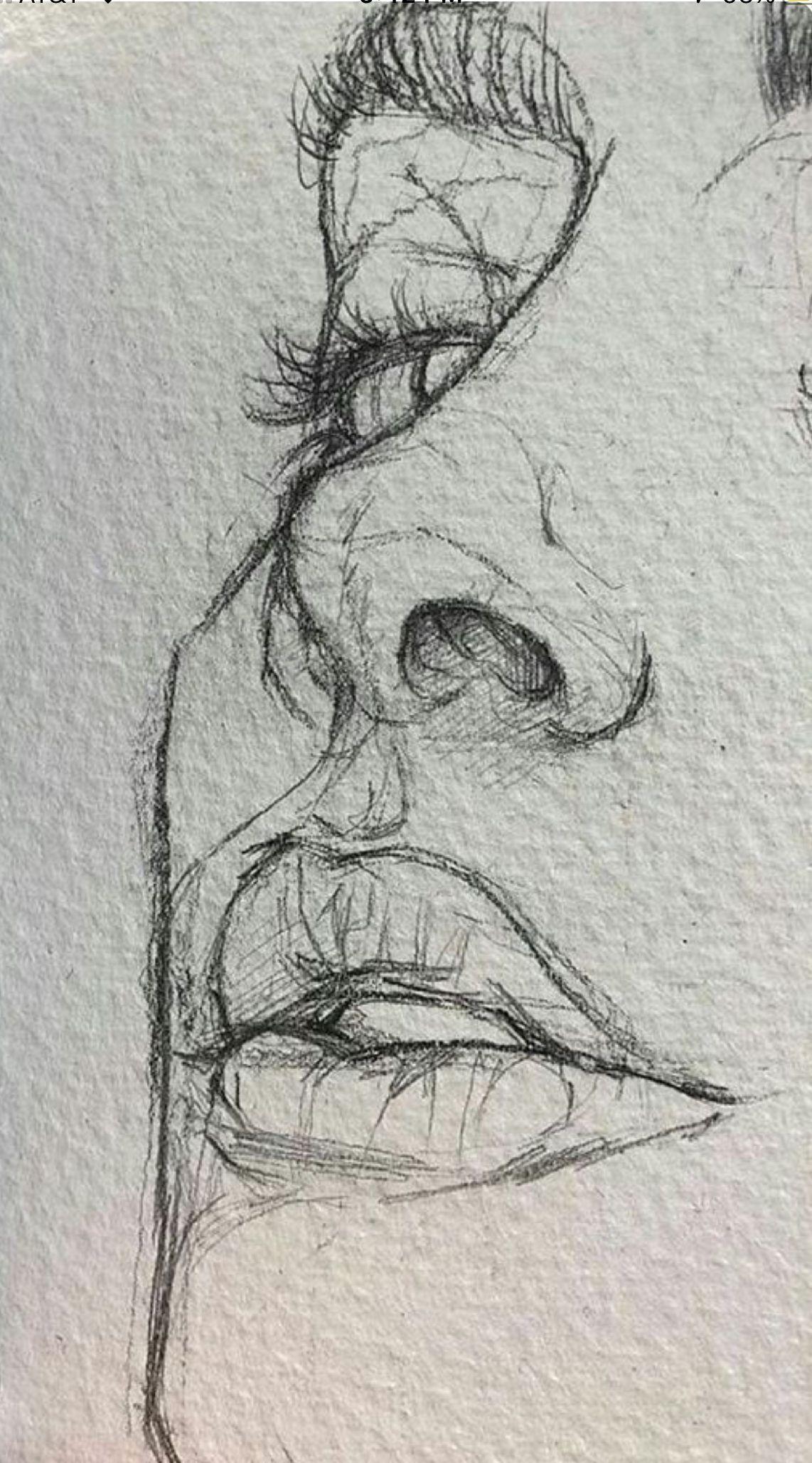 #art sketches easy doodles Art Sketches , Art Sketches
