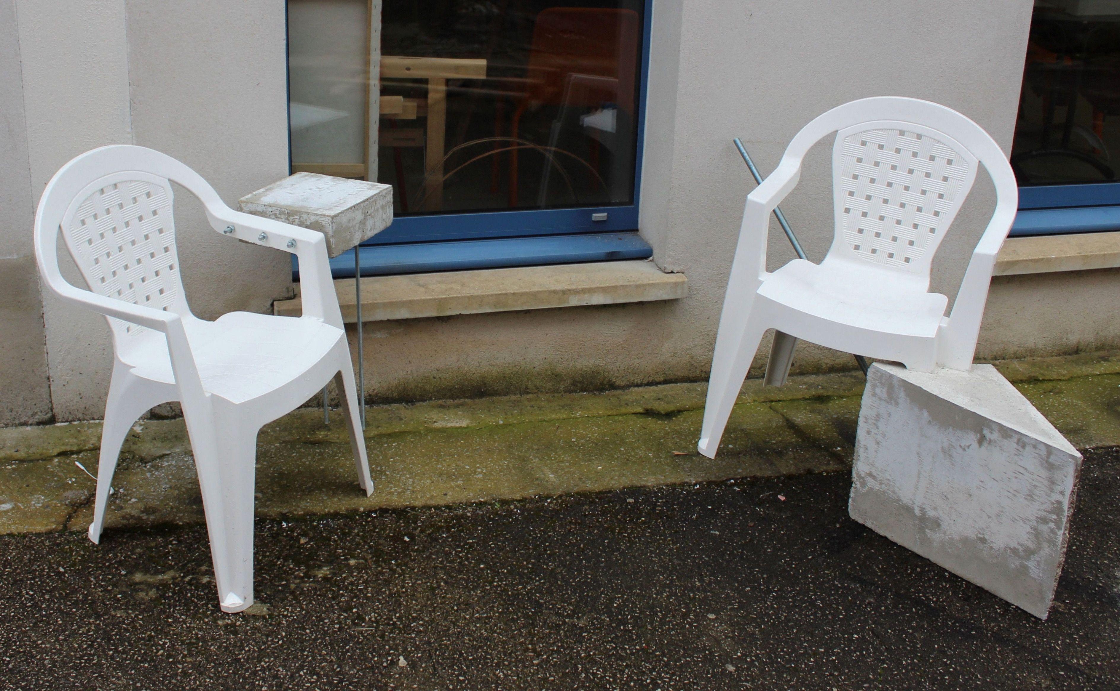 Meilleur Chaise Plexi Pas Cher Idees Inspirantes Chaise En Plexi Ikea Chaise En Plexiglas Ikea Chaise Plexi Avec Accoudoir Chaise Plexi Avec Cou