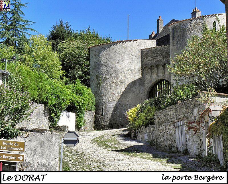 Epingle Par Joseph Jerry Serrano Sur Portes Des Villes Et Village De France Village Francais Oeuvre Artistique Photos