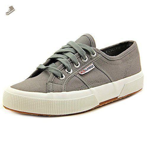 Gabor Gabor Chaussures De Sport Blanc 415 45pHFYwBm