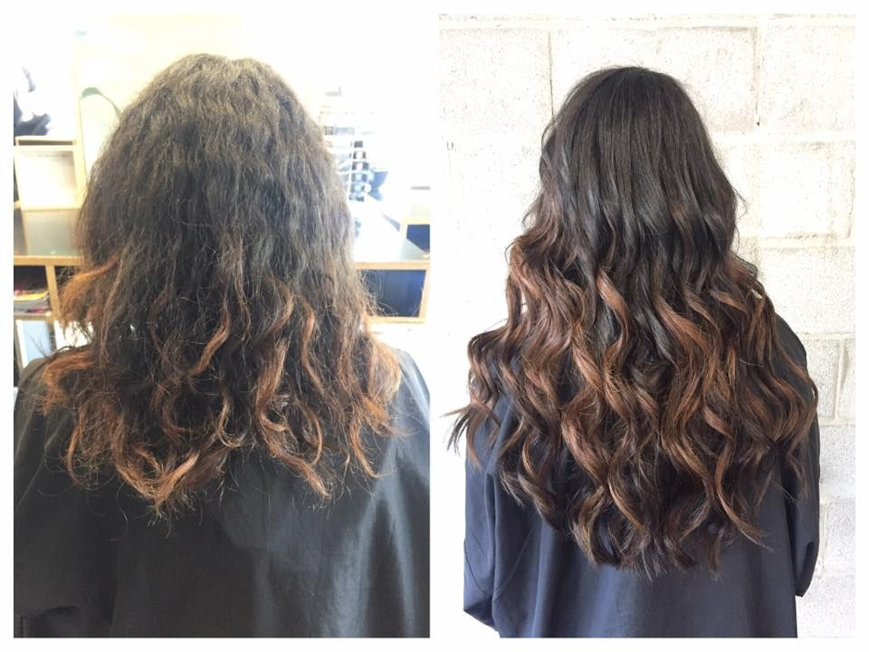 Hair Extensions Melbourne By Cocolocks We Offer Range Of Hair