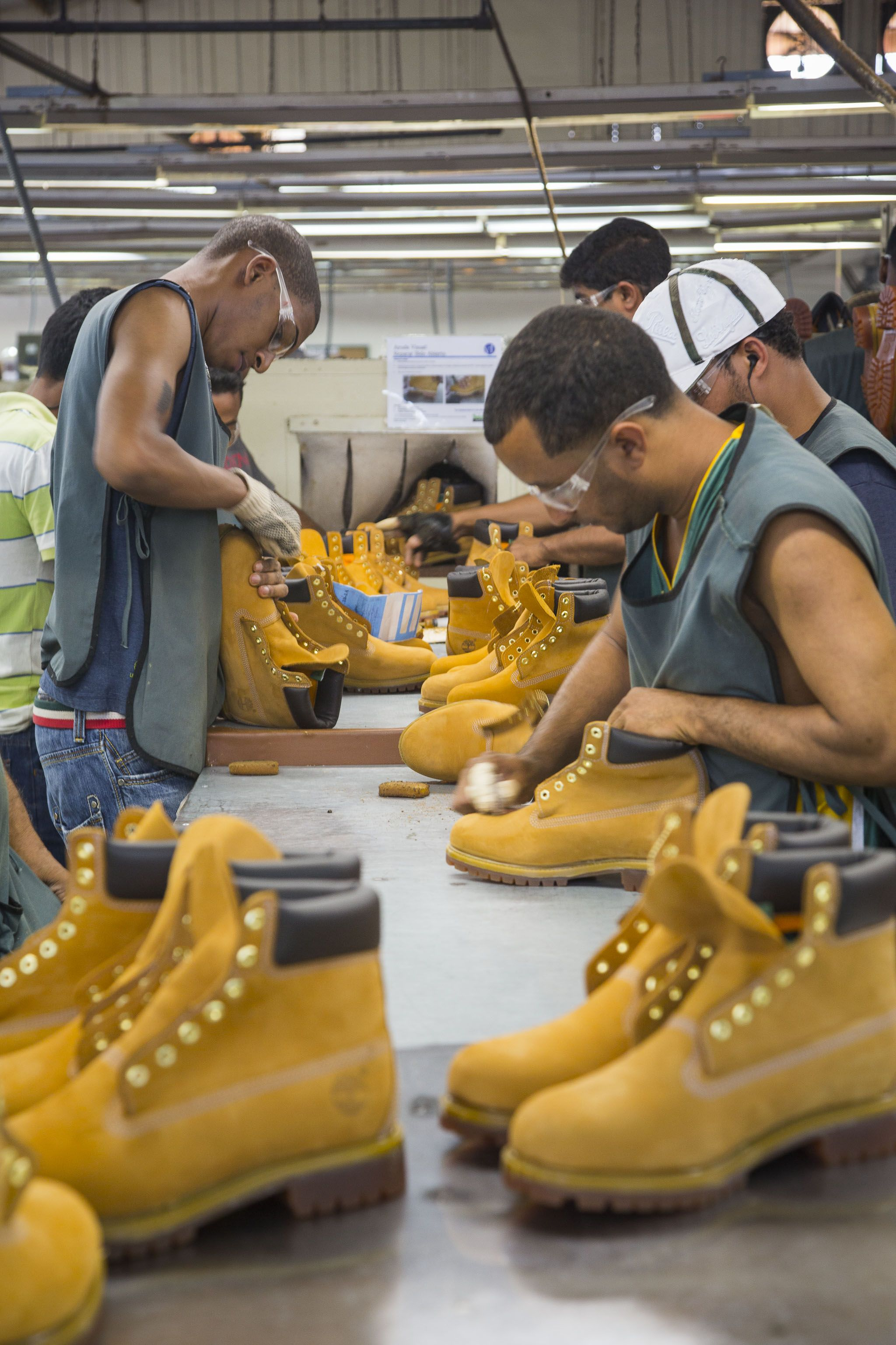 Elia B Shoes Uma Boot