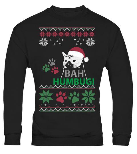 grumpy cat gifts ugly sweater mugs x mas grumpy cat christmas sweater this