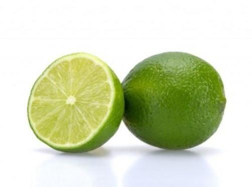 Http Www Kumpulanpenyakit Com Cara Memutihkan Tangan Kaki Lime Fruits Photos Food Poster
