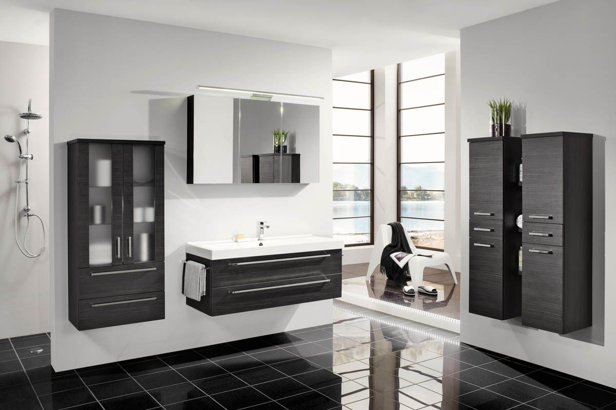 badm bel badea reuniecollegenoetsele. Black Bedroom Furniture Sets. Home Design Ideas