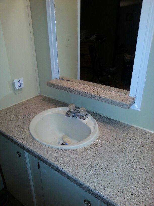 Do Any Countertop With Contact Shelve Paper And Protect With Polyurethane Gloss Contact Paper Countertops Shelving