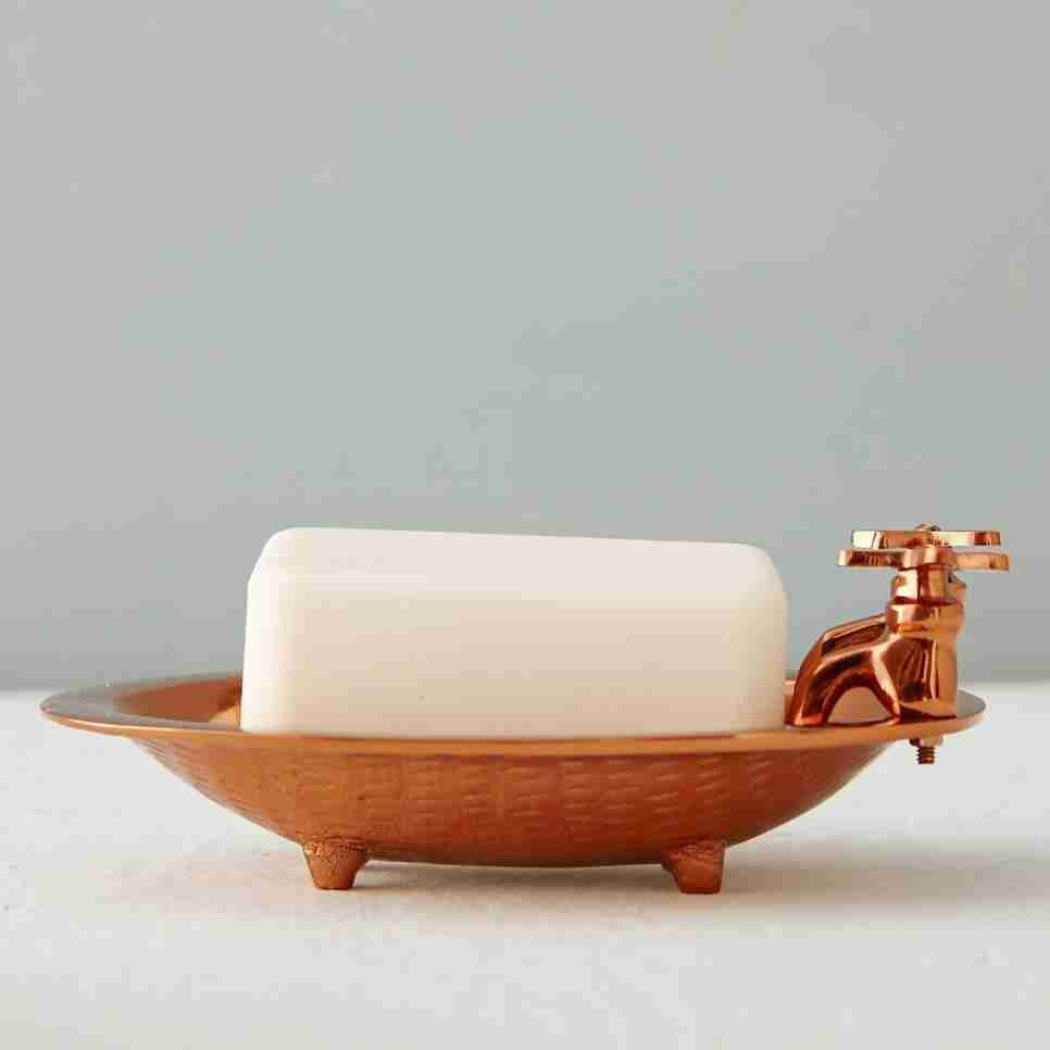 New post trendingsoap dish shaped like bathtubvisitentermpfo