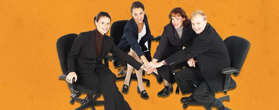 5 #employeeengagement pitfalls senior leadership should avoid