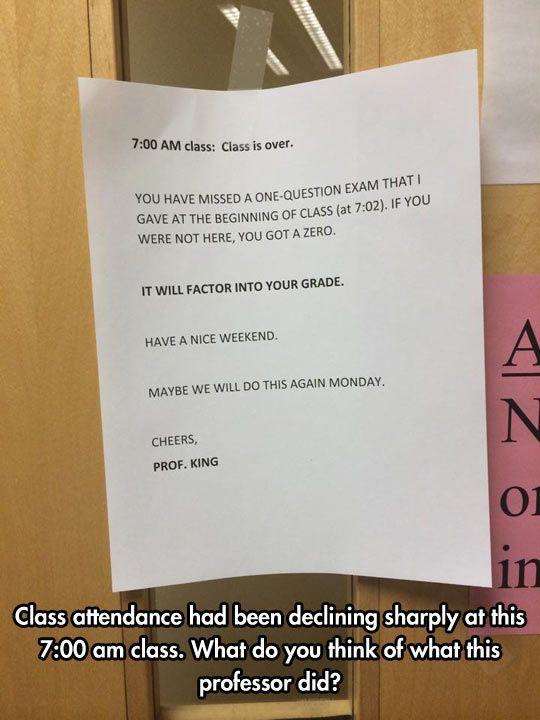 This Professor Doesn T Mess Around Teacher Humor Math Humor Pharmacy Humor