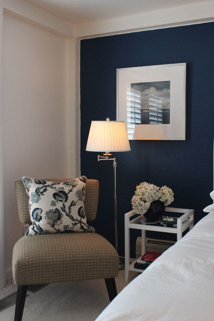 40 Bedroom Paint Ideas To Refresh Your Space For Spring: Original Benjamin Moore Pale Oak All Affordable Article
