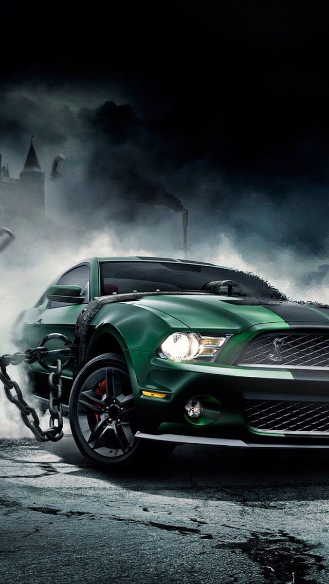 Nice Image Of The Mustang Shelby Gt500 Mustangs Ford Mustang
