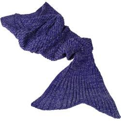 Photo of Meerjungfrau Decken