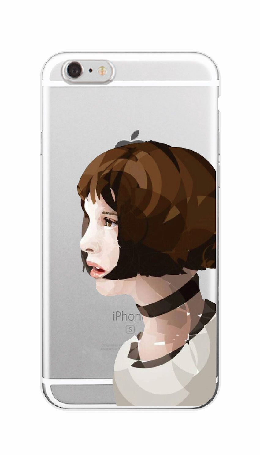 coque iphone 5 leon