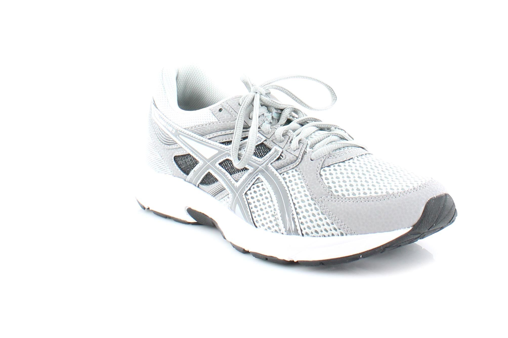 asics with orthotics
